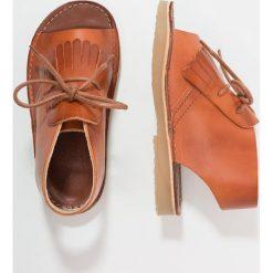 Sandały chłopięce: Young Soles AGNES Sandały marmalade