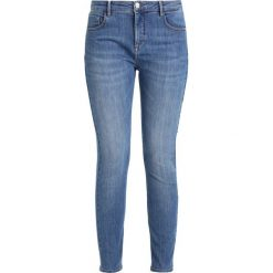Rurki damskie: someday. CADOU AUTHENTIC Jeans Skinny Fit true blue