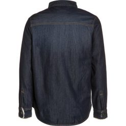 Next Koszula blue. Niebieskie koszule chłopięce Next, z bawełny. W wyprzedaży za 125,30 zł.