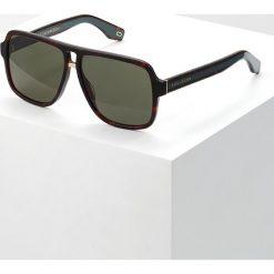 Okulary przeciwsłoneczne męskie: Marc Jacobs Okulary przeciwsłoneczne dkhavana