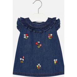 Sukienki dziewczęce: Mayoral – Sukienka dziecięca 68-98 cm