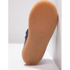 Buty sportowe chłopięce: Bisgaard Tenisówki i Trampki wysokie blue