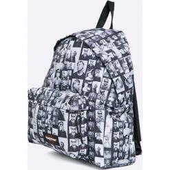Plecaki męskie: Eastpak – Plecak X Andy Warhol