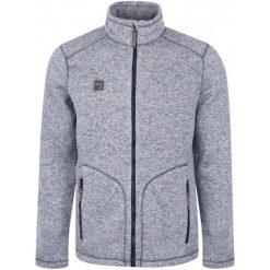 Loap Sweter Gareth, Niebieski, M. Niebieskie swetry klasyczne męskie marki Oakley, na lato, z bawełny, eleganckie. W wyprzedaży za 119,00 zł.