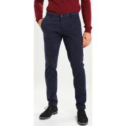 Spodnie męskie: Cinque CIBRODY Chinosy dark blue