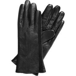 Rękawiczki damskie: 39-6-559-1 Rękawiczki damskie