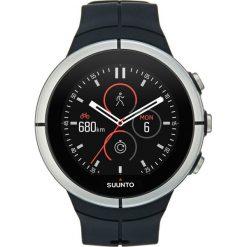 Suunto SPARTAN ULTRA  Zegarek cyfrowy black. Czarne, cyfrowe zegarki męskie Suunto. Za 2729,00 zł.
