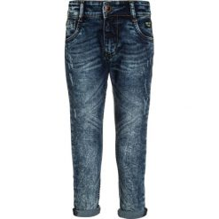 Spodnie męskie: Cars Jeans HODGE Jeansy Slim Fit stonewash used