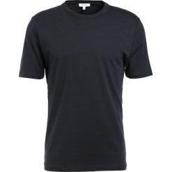 T-shirty męskie: Reiss BLESS CREW NECK TEE Tshirt basic navy