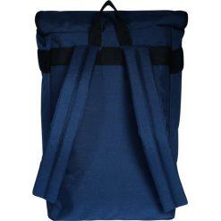 Manhattan Portage GRAMERCY Plecak navy. Niebieskie plecaki męskie Manhattan Portage. Za 449,00 zł.