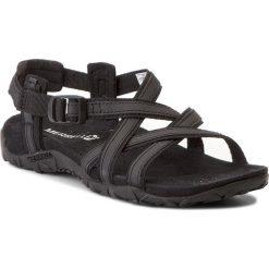 Sandały damskie: Sandały MERRELL - Terran Ari Lattice J94020 Black