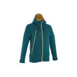 Swetry męskie: Sweter 500 WARM męski