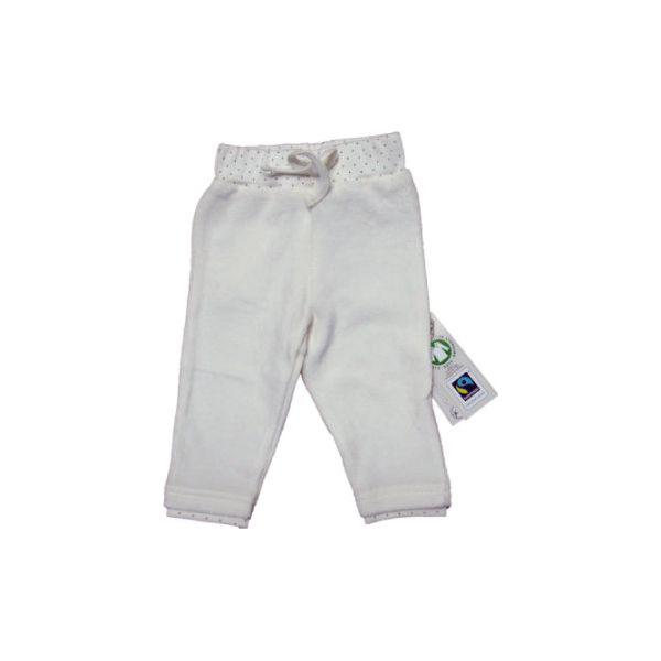 1d97e93b4309e5 Szare spodnie chłopięce - Zniżki do 80%! - Kolekcja wiosna 2019 - myBaze.com