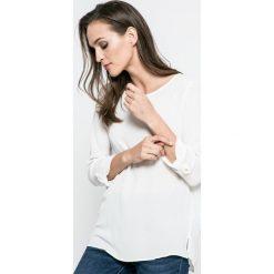 Bluzki asymetryczne: Jacqueline de Yong - Bluzka Blakie