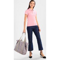 Shopper bag damskie: DAY Birger et Mikkelsen GWENETH RANK BAG Torba na zakupy femme