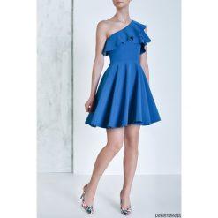 Sukienki: Sukienka Veronica