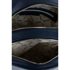 Plecaki damskie: Monnari – Plecak