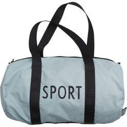 Torba sportowa Design Letters duża zielona. Zielone torby podróżne Design Letters, duże. Za 258,00 zł.