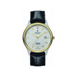 Zegarki męskie: Atlantic Seabase 60342.43.21 - Zobacz także Książki, muzyka, multimedia, zabawki, zegarki i wiele więcej