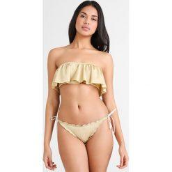 Bikini: LOVE Stories LOTUS Góra od bikini gold