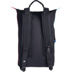 Adidas Originals Plecak black. Czarne plecaki męskie adidas Originals. Za 379,00 zł.