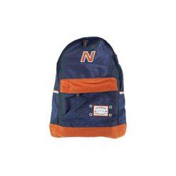 Plecaki męskie: Plecaki New Balance  Plecak  MELLOW NB7634