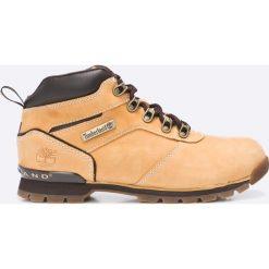 Buty trekkingowe męskie: Timberland – Buty Splitrock 2