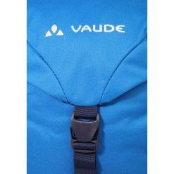 Plecaki damskie: Vaude PECKI Plecak podróżny blue