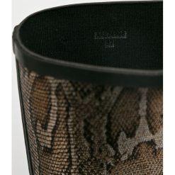 Big Star - Kalosze. Czarne kalosze damskie marki BIG STAR, z gumy. W wyprzedaży za 119,90 zł.