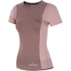T-shirty damskie: koszulka do biegania Stella McCartney ADIDAS RUN PERFORMANCE TEE / AA7834 – koszulka do biegania Stella McCartney ADIDAS RUN PERFORMANCE TEE