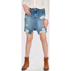 Spódniczki: Answear – Spódnica Boho Bandit