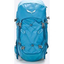 Plecaki męskie: Salewa – Plecak Alpatrek 35 L + 5 L