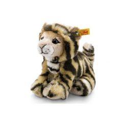 Przytulanki i maskotki: Przytulanka Tygrys Billy  (84102)