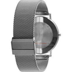 Zegarki męskie: Skagen SIGNATUR Zegarek grau