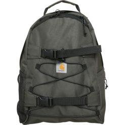 Carhartt WIP KICKFLIP  Plecak cypress. Zielone plecaki męskie Carhartt WIP. W wyprzedaży za 255,20 zł.