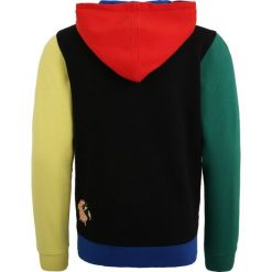 Desigual ROBERT Bluza blue. Różowe bluzy chłopięce marki Desigual. Za 279,00 zł.