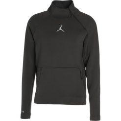 Bejsbolówki męskie: Jordan Bluza anthracite/black