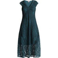 Sukienki: Anna Field Długa sukienka petrol/navy