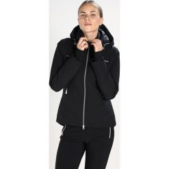 Kurtki sportowe damskie: J.LINDEBERG TRUULI Kurtka narciarska black