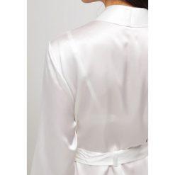 Szlafroki kimona damskie: La Perla Szlafrok naturale