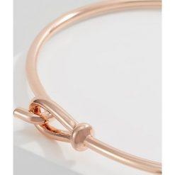 Biżuteria i zegarki: Pilgrim BRACELET BRACELETS Bransoletka rose goldcoloured