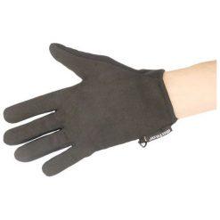 Rękawiczki męskie: Meteor RĘKAWICZKI ZIMOWE SOFTSHELL CLASSIC L