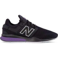 Buty sportowe męskie: New Balance Buty New Balance MS247TO TRITIUM PACK MS247TO, Rozmiar: 46,5