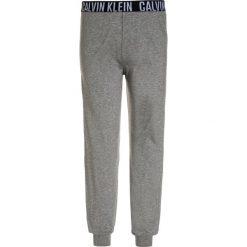 Calvin Klein Underwear Piżama smoke pine. Białe bielizna chłopięca marki Reserved, l. W wyprzedaży za 151,20 zł.