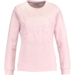 Bluzy rozpinane damskie: Frieda & Freddies Bluza winter rose