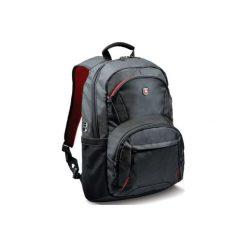 Torby na laptopa: Houston 15,6 Plecak PORT DESIGNS