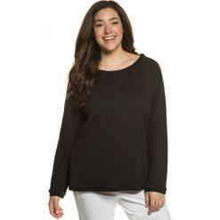 Bluzy rozpinane damskie: Bluza