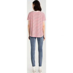T-shirty damskie: Whistles CRANE LOGO Tshirt z nadrukiem multicolour