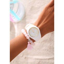 Zegarki damskie: Biały Zegarek You Suit Me