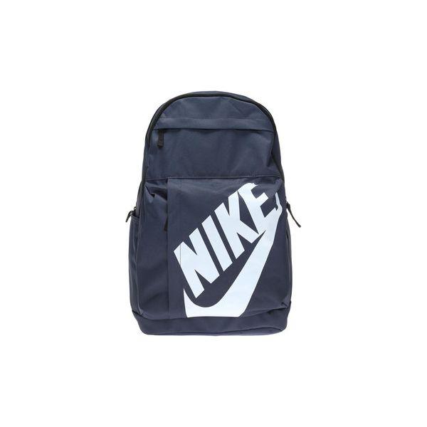 2416e60f368ee Plecaki Nike Element Backpack BA5381-471 - Szare plecaki damskie ...